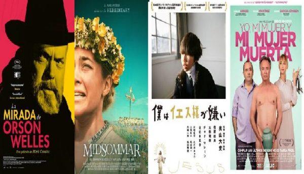 Estrenos+de+cine+del+26+de+julio