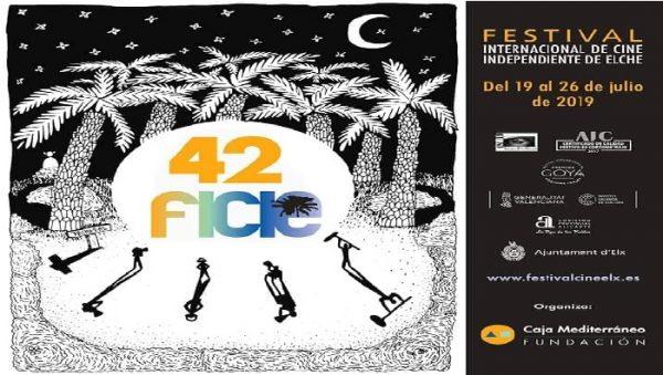 42 Festival Internacional de Elche