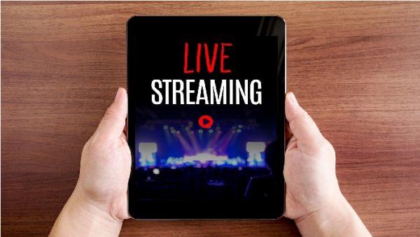 En+Streaming