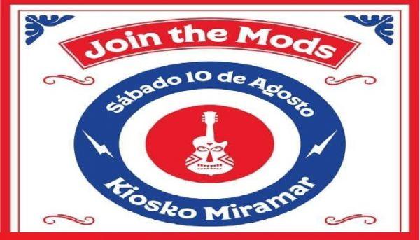 Tarde+Mod+en+el+Kiosko+Miramar