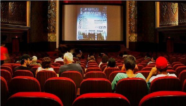 Proyecciones+de+cine+para+este+fin+de+semana.