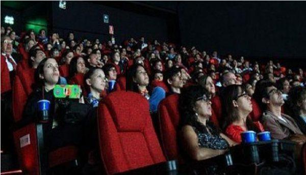 El cine alternativo de este finde en la provincia de Alicante.