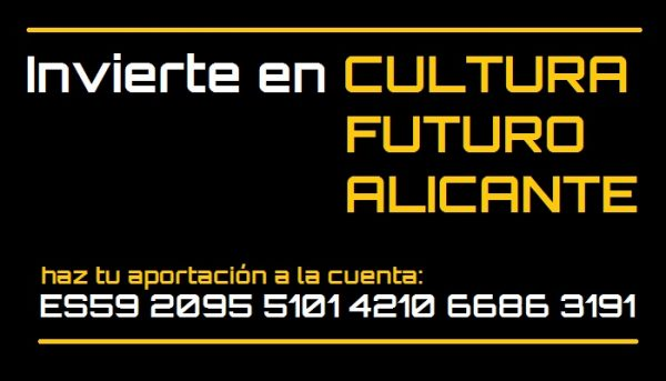 Crowfunding+para+financiar+el+futuro+de+ALICANTE+LIVE.