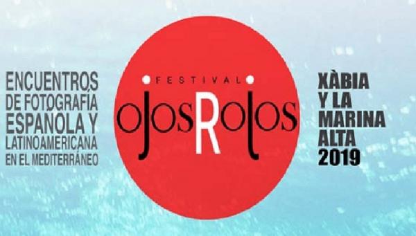 El+Festival+%22Ojos+Rojos%22+llega+a+X%C3%A0bia.