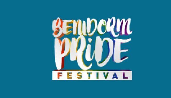 Programaci%C3%B3n+del+Benidorm+Pride+2019