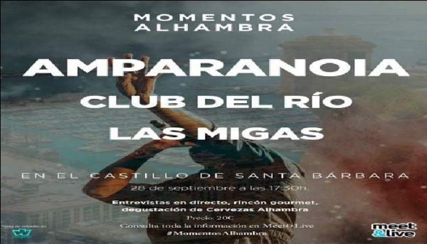 Momentos+Alhambra...+en+femenino.