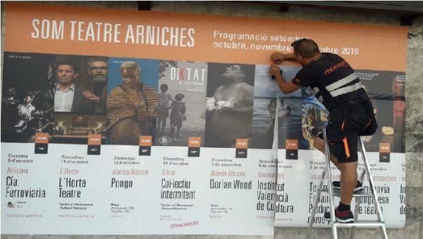 Temporada+de+Oto%C3%B1o+en+el+Teatre+Arniches.