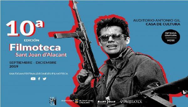 La+Filmoteca+de+Sant+Joan+cumple+10+a%C3%B1os.