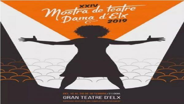 Mostra+de+Teatre+Dama+d%C2%B4elx+2019