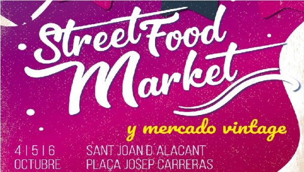 La+buena+vida+en+Sant+Joan%3A+Food+Trucks%2C+Pablo+Carbonell+y+The+Parrots.