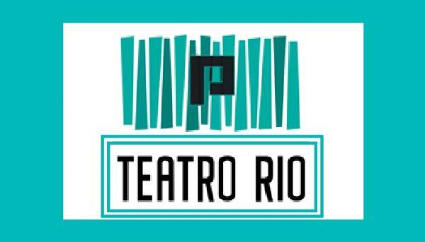Programaci%C3%B3n+del+Teatro+R%C3%ADo+Ibi+%28Sep+-Dic%29