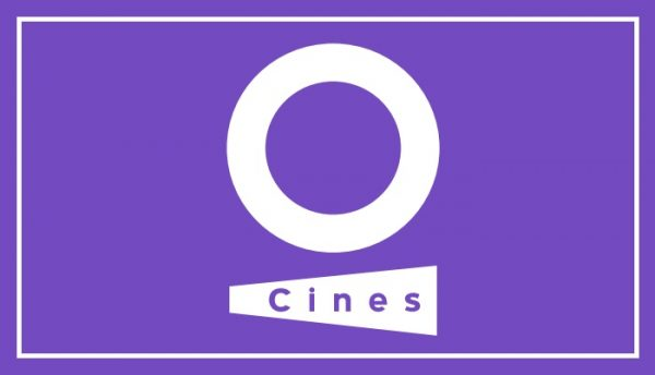 Programación de Cines Odeon (sep-nov 2020)