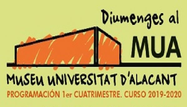 Vuelven+los+%22Diumenges+al+MUA%22