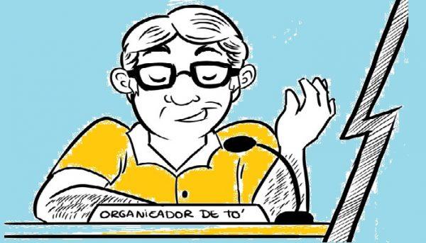 Gema+Aver-+La+dignidad+no+se+vende
