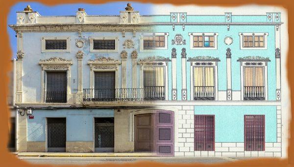 Fiestas de la Provincia de Alicante