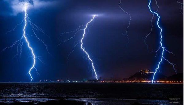 El+orgullo+durante+la+tormenta.