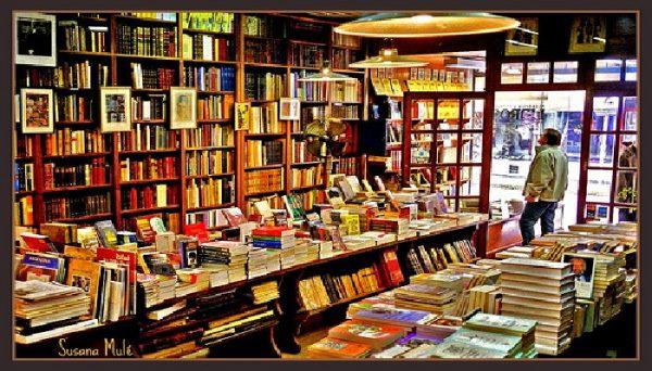 Agenda+literaria+%28del+17+al+24+de+septiembre%29