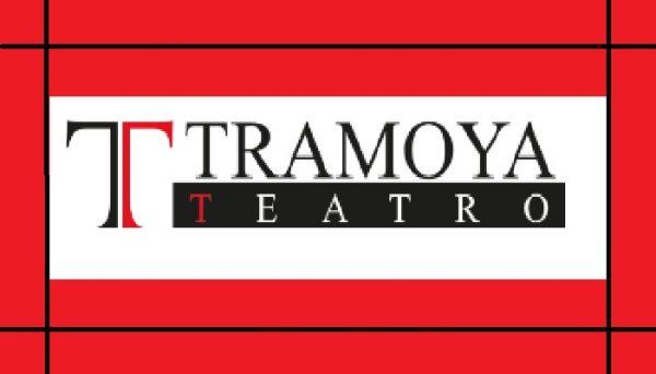 Talleres itinerantes de Tramoya Teatro