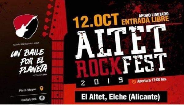 Horarios+del+Altet+Rock+2019
