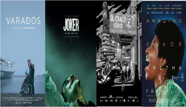 Estrenos+de+cine+del+4+de+octubre