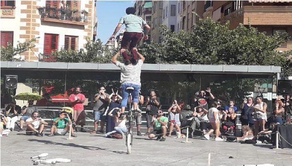 Agenda+de+esc%C3%A9nicas+del+fin+de+semana+en+Alicante