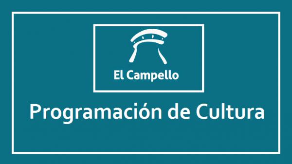 El+Campello+se+llena+de+cultura+en+Noviembre.