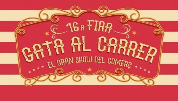 Gata+Al+Carrer+2019
