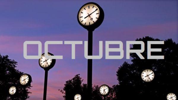 Agenda+de+conciertos+de+Octubre+en+Alicante