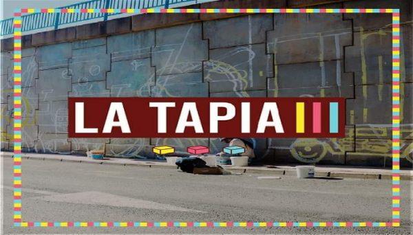 La tercera edición de LA TAPIA FEST ya tiene fechas