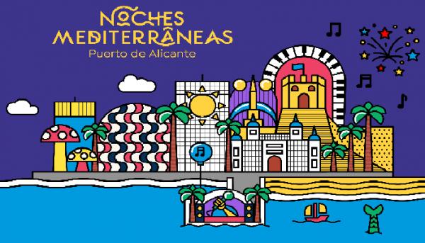 """El """"Indie"""" vuelve a Alicante..."""