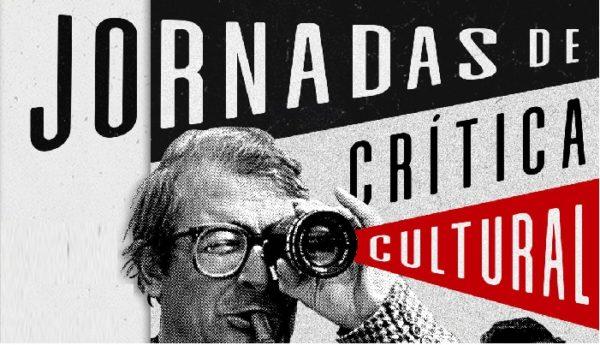 Jornadas de Crítica cultural en Las Cigarreras